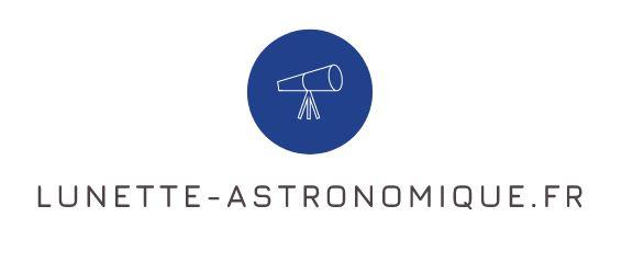 lunette-astronomique.fr