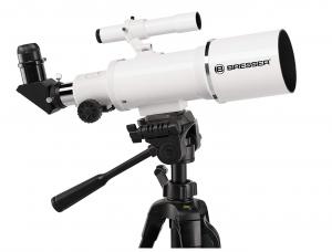 lunette telescopique test