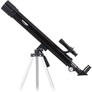 telescope enfant adulte